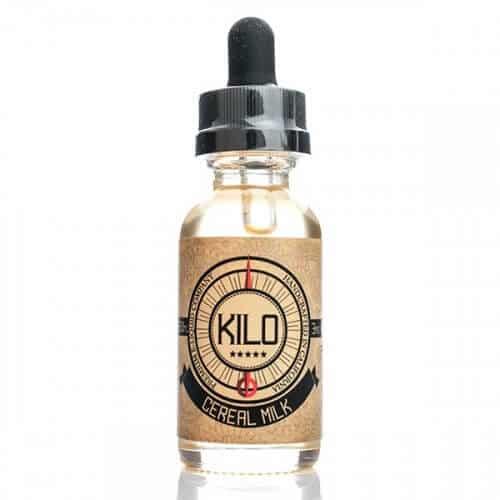 cereal-milk-kilo-liquidi-sigaretta-elettronica-premium