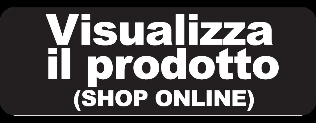 visualizza-il-prodotto