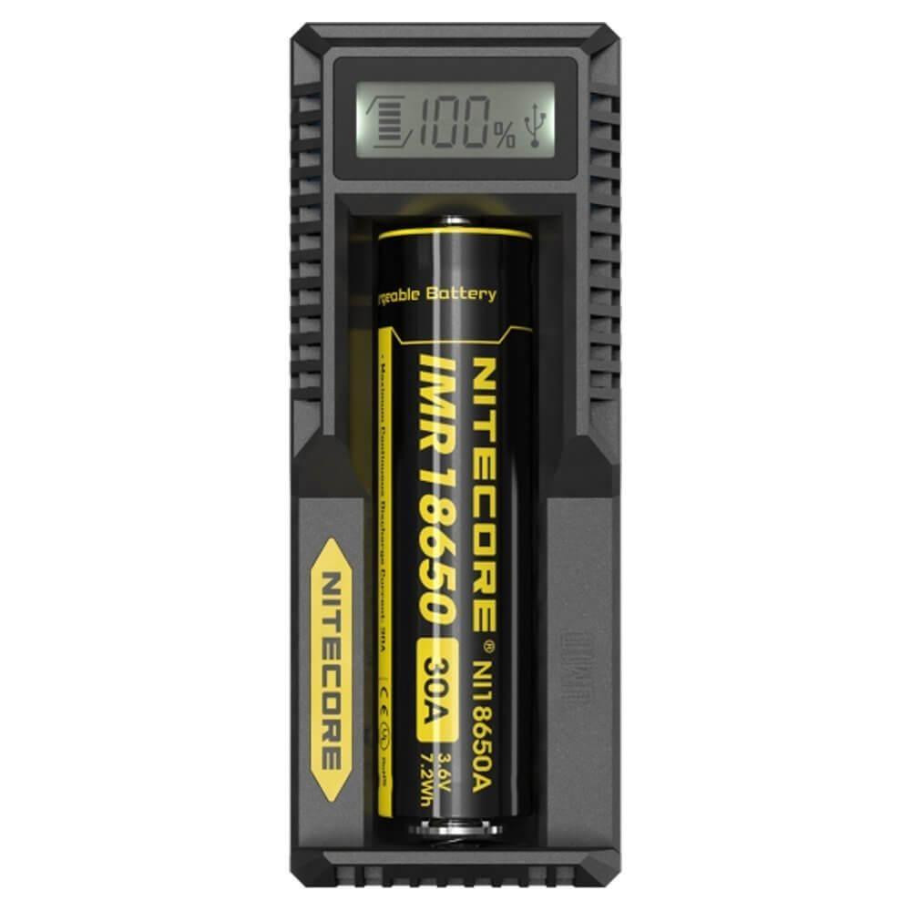 carica-batteria-per-sigaretta-elettronica-18650