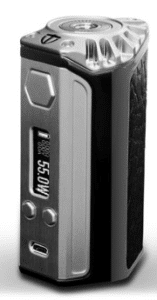 Think Vape Finder DNA 250