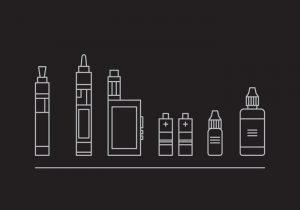 Sigaretta Elettronica: Tutto quello che ti serve per iniziare a svapare!